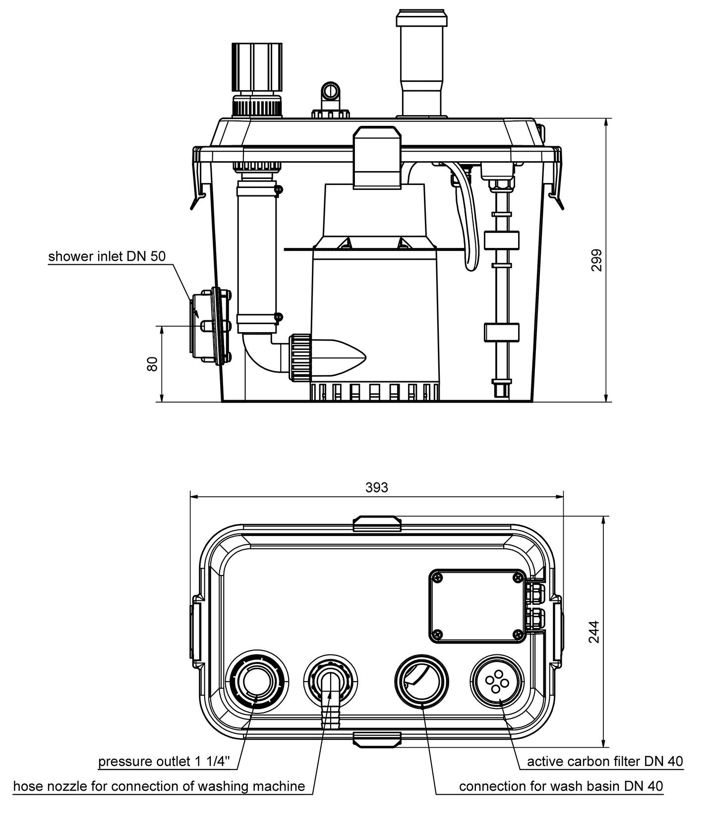 swh 190. Black Bedroom Furniture Sets. Home Design Ideas