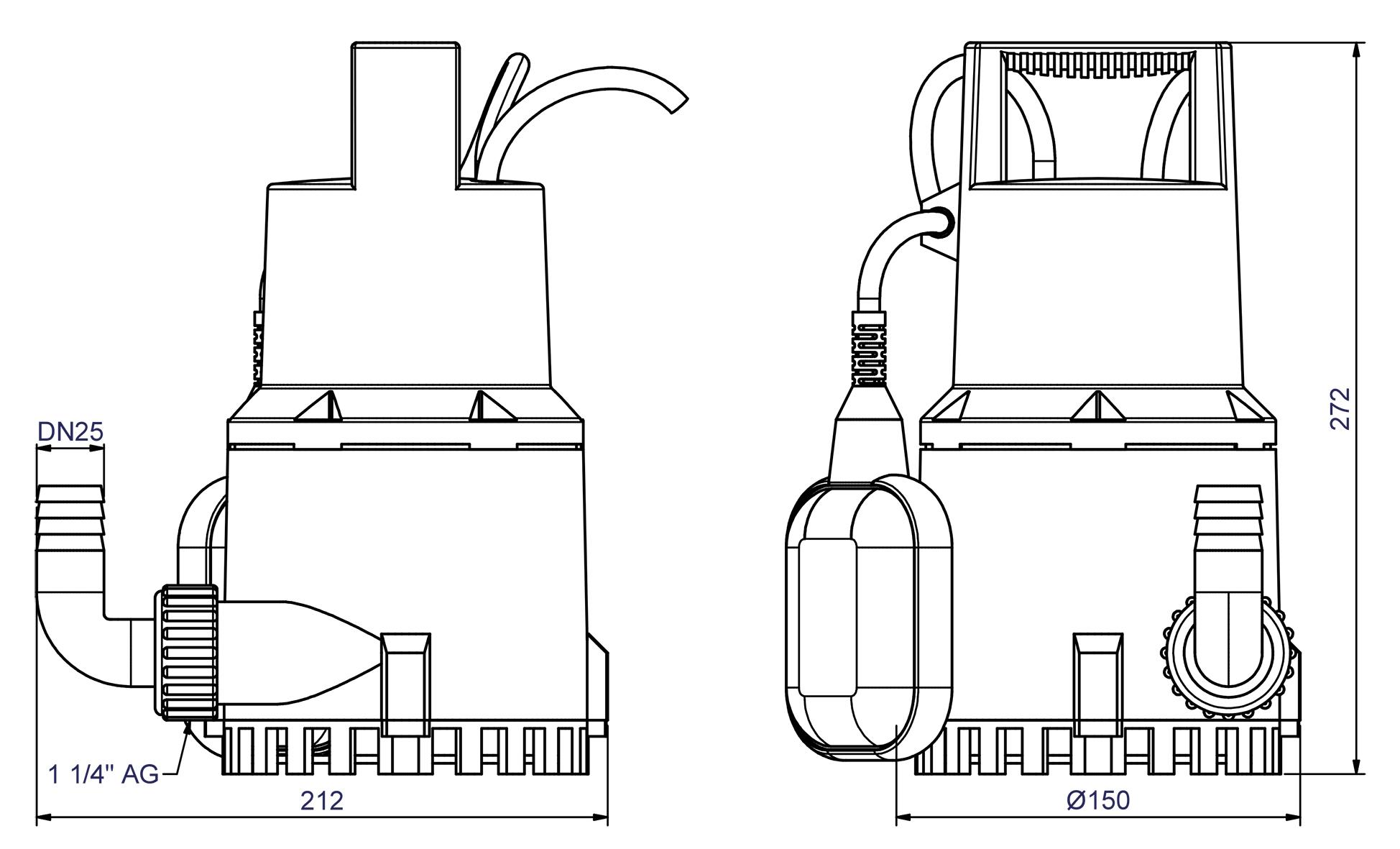 s zpk 30 a. Black Bedroom Furniture Sets. Home Design Ideas